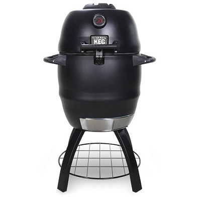 Keg 2000 Barbecue Grill - 911050
