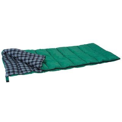 Weekender Sleeping Bag - 524