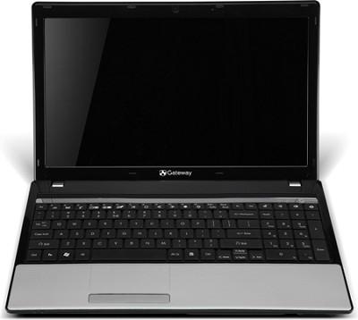 NV59C31U Notebook Silk Silver Intel i3 350M Processor