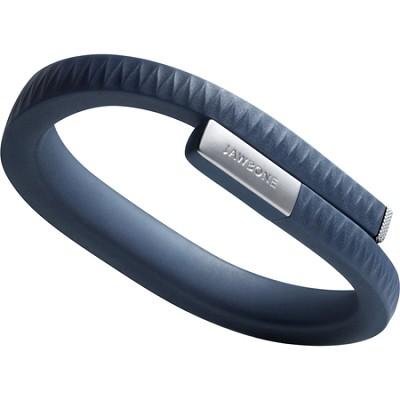 UP Wristband - Medium - Retail Packaging - Navy Blue