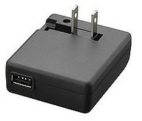 EH-68P Charging AC Adapter S3000 S4000 S6000 S8000 P100 S640 S70