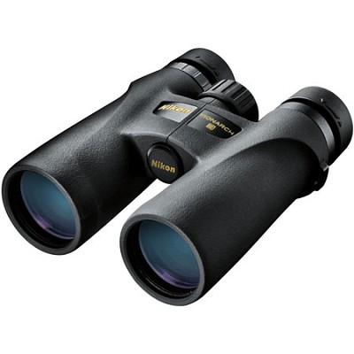 Monarch 3 Binoculars 8x42 - 7540
