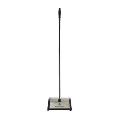 Natural Sweep Dual Brush Sweeper