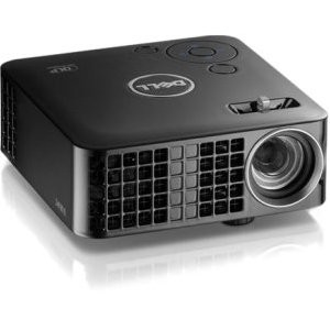 M110 Ultra-Mobile Projector