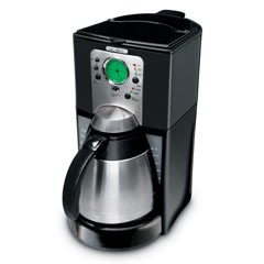 Thermal FTTX85 Coffee Maker