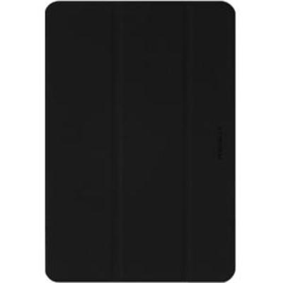 Protective Case & Dual Positional Stand for Apple iPad Pro 2 (9.7`) iPad Air 2