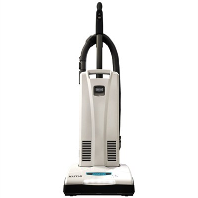 Maytag M1200 Cleaning Power Upright Vacuum