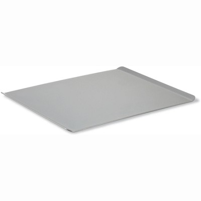 Nonstick Bakeware Large Insulated Cookie Sheet - 1826143