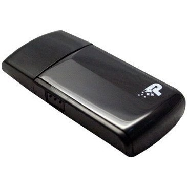 PCBOWAU2-N Box Office Wireless N USB Adapter