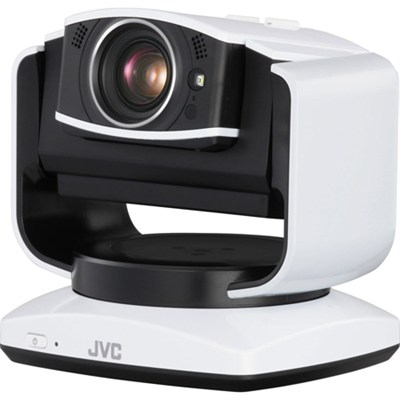 GV-LS2  Live Streaming Camera - OPEN BOX