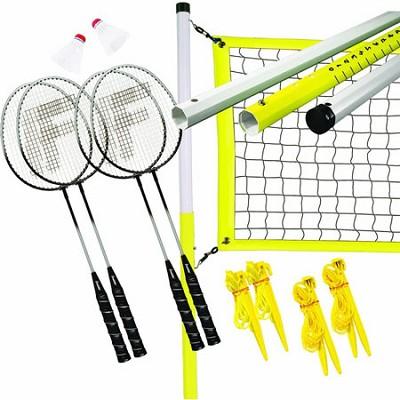 Advance Badminton Set
