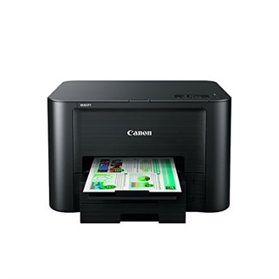 MAXIFY IB4120 Wireless Color Photo Printer