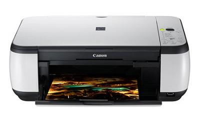 PIXMA MP270 Photo All-In-One Printer