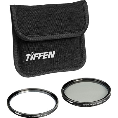 77mm Photo Twin Pack ( UVP + CP )