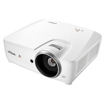 HK2288 Ultra HD 4K DLP Projector with High Dynamic Range