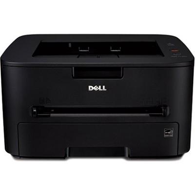 1130N Monochrome Laser Printer