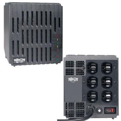 1800W Line Conditioner - LC1800