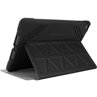 3D Protect Case iPad Air 123