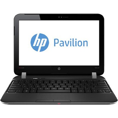 Pavilion 11.6` dm1-4310nr Win 8 Notebook PC - OPEN BOX