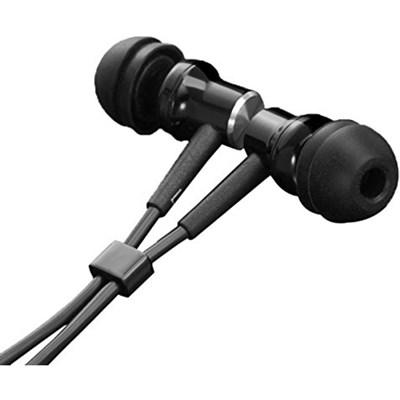 RE600S V2 Songbird High-Performance In-Ear Monitor Headphones