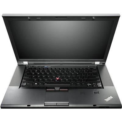 ThinkPad W530 15.6` HD + 24384KU Notebook PC - Intel Core i7-3630QM Processor