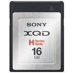 XQD QD-H16 Card 16GB Memory Card