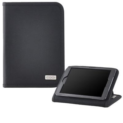 Smitten Folio Mitt Case for iPad Air - C30702005
