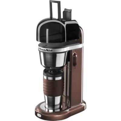 KA Coffee Maker Espresso