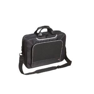 Elite Toploader TSA Checkpoint Friendly Laptop Case 16-Inch CTE1-9N