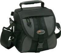 EX120 Digital Camera Bag