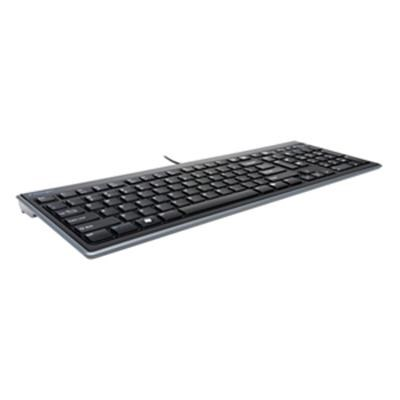 Slim Type Keyboard