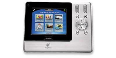 Harmony 1000 Advanced Universal Remote - KIT