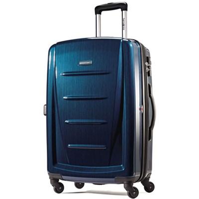 Winfield 2 Fashion HS Spinner 28` - Deep Blue - OPEN BOX