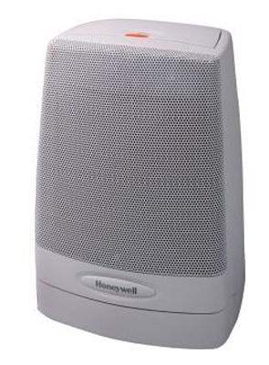 HZ350 Ceramic Compact Heater , HZ-350