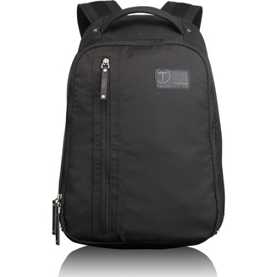 T-Tech Icon Marley Brief Pack (Jet)