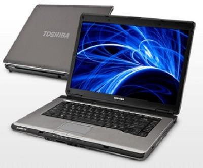 Satellite Pro L300-EZ1501 15.4` Notebook PC (PSLB9U-00R011)