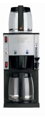 Professional Cofee Maker (WC1000)