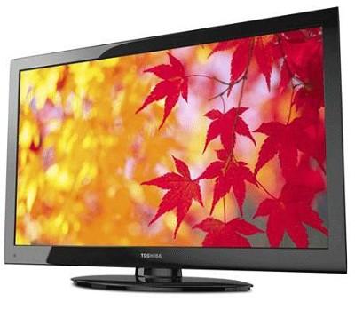 65HT2U 65 inch 1080p 120hz LCD HDTV