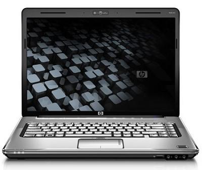 Pavilion DV5-1010US 15.4` Notebook PC