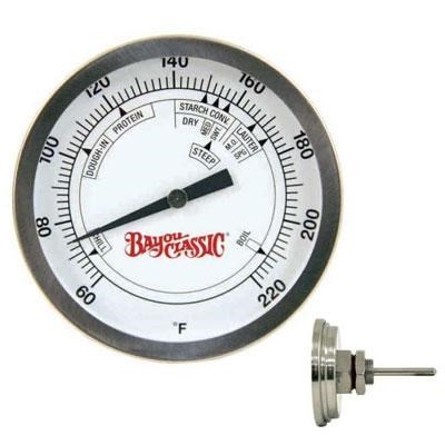 SS Brew Thermometer