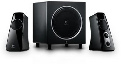 Z523 Speaker System