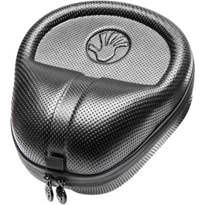 HardBody PRO Full Sized Headphone Case - Black - OPEN BOX