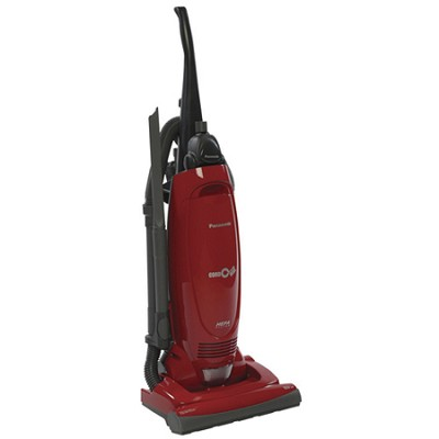 MCUG471 - Upright Vacuum Cleaner