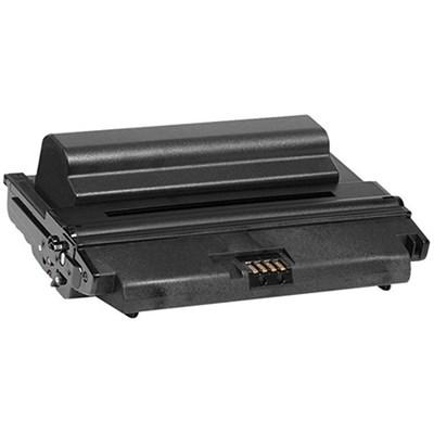 High Capacity Print Cartridge for Phaser 3300MFP - 106R01412
