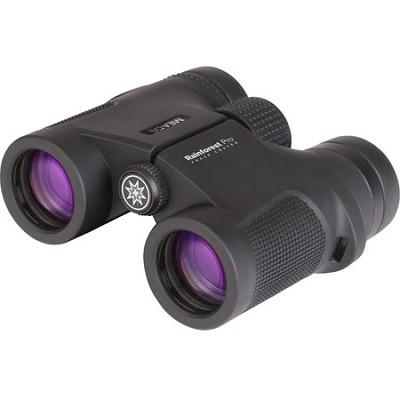 125041 Rainforest Pro Binoculars - 10x32