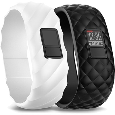 Vivofit 3 Activity Tracker, Style Collection - Gabrielle