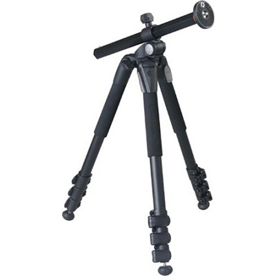 Alta Pro 264AT 26mm 4-Section Aluminum Alloy Tripod Legs