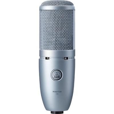Perception 120 Condenser Microphone