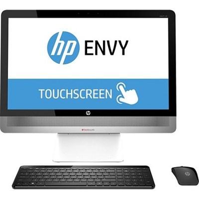Envy 23` 23-O014 23` Intel Core i5-4750T All-in-One Desktop