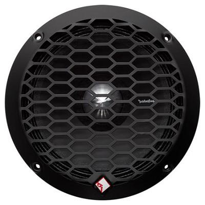 PPS4-6 Punch PRO 6-Inch Single Midrange 4 Ohm Loudspeaker